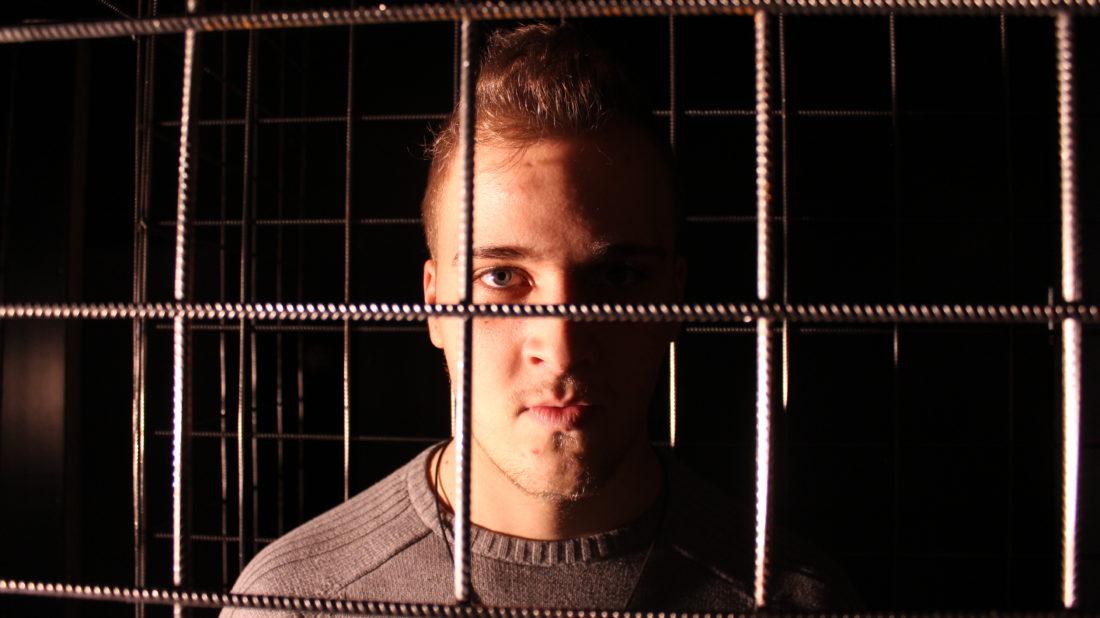 Tarvo Madsen: peamine eesmärk meelitada uusi nägusid bändiruumi ning süstida muusikapisikut noorematele