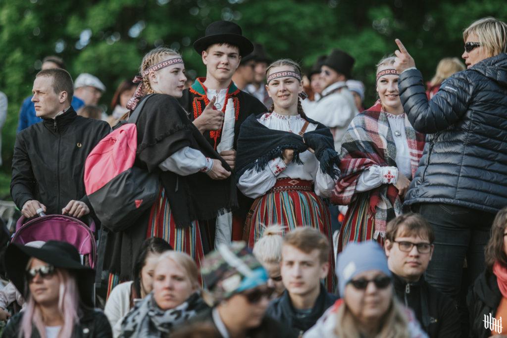 KRISSÜLD-1587