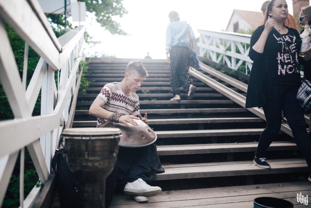 VLND_KEVINKOHJUS_REEDE-7240